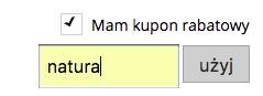 kod rabatowy M&K Foam koło na lateks naturalny kod promocyjny