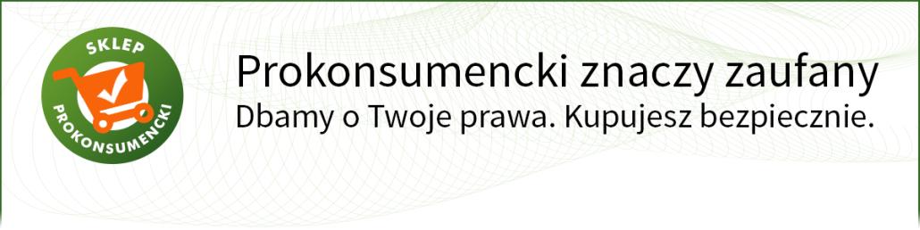 Regulamin oficjalnego sklepu z materacami MkFoam Koło
